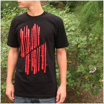 Uneetee On A T Shirt by Ninjas Were Here T Shirt Uneetee T Shirt Review