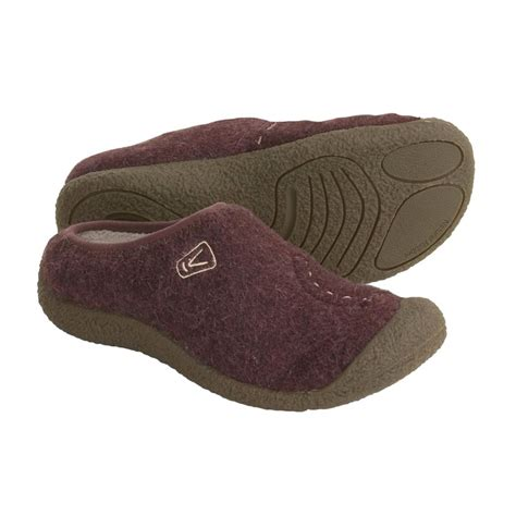 wool clogs for keen cheyenne wool clog shoes slip ons for