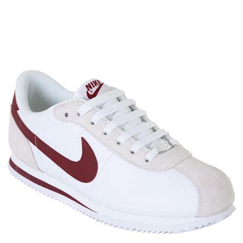 imagenes de tenis nike for one buy tenis naike mens white nike shox fine shoes discount