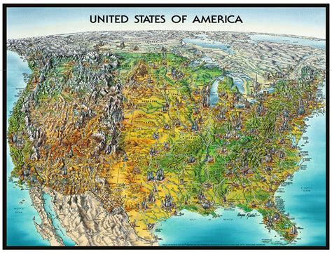 usa map jigsaw puzzle usa map ravensburger 16313 1500 pieces jigsaw