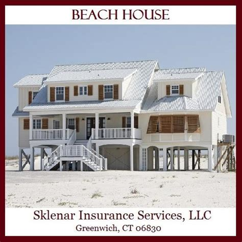 Pictures For Sklenar Insurance Services Llc In Greenwich Ct 06830
