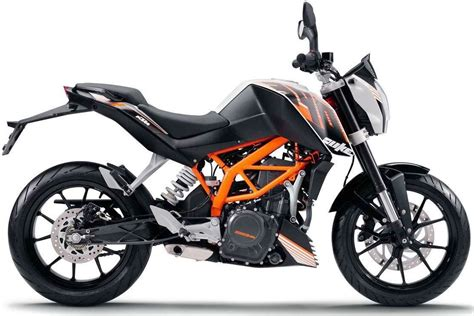 Ktm Bikes Duke Techzone Ktm 390 Duke Bike Features And Specs