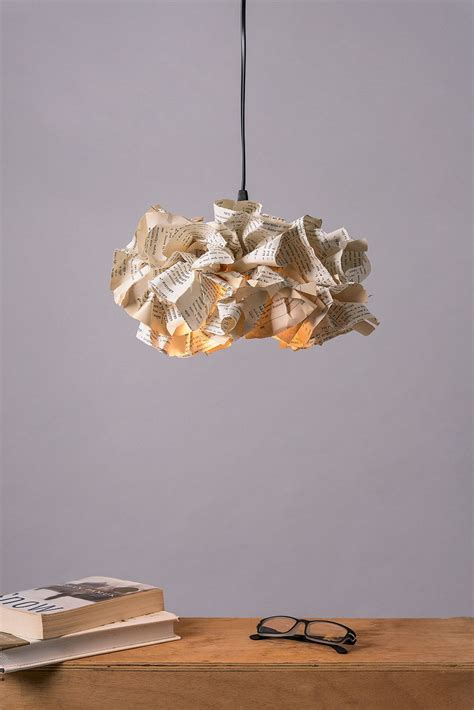 Eco Friendly Lighting Fixtures Earth Friendly Lighting Tags Eco Friendly Light Fixtures