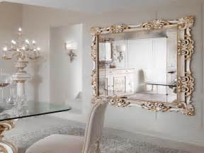 living room mirror extra wall art framed large decorative mirrors for living room homexdesignclub
