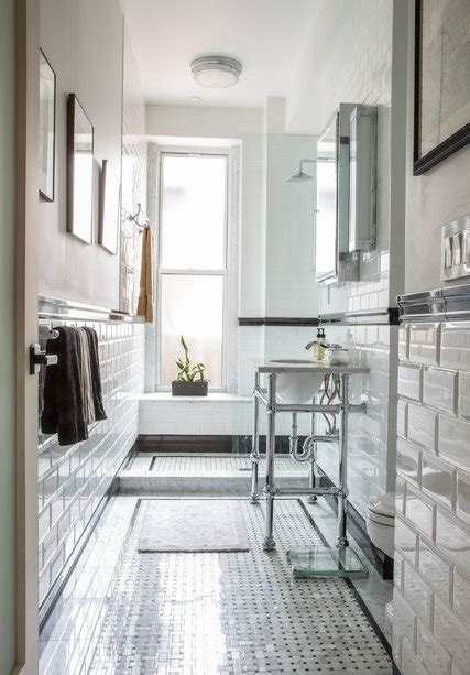 How Long Does A Bathroom Remodel Take A New Bathroom Was