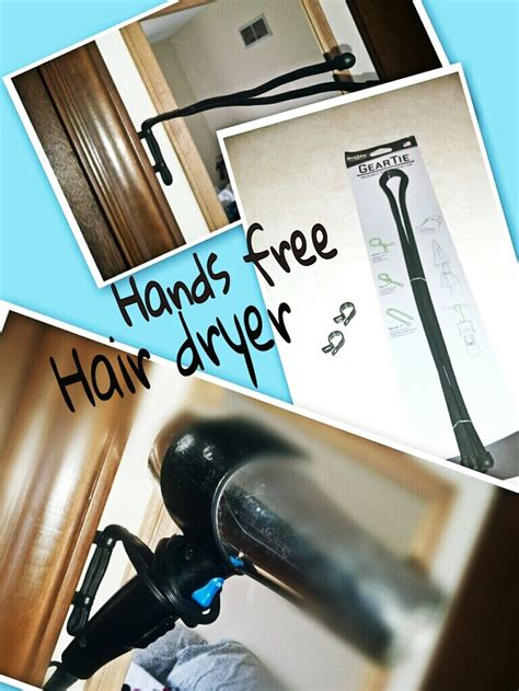 Diy Hair Dryer 73 best images about bathroom on shower base