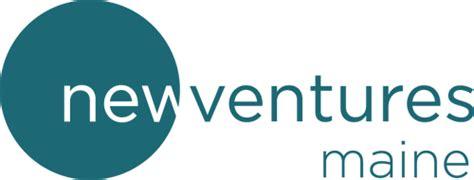 Jennifers New Business Venture by Start A Business New Ventures Mainenew Ventures Maine