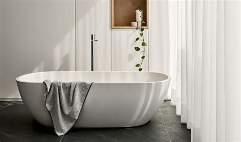 bathtubs australia designer bathrooms melbourne sydney brisbane perth