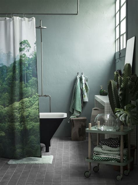 h m home goes jungle 183 happy interior