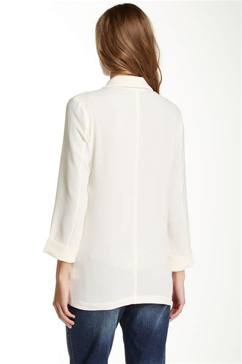 bed jackets nordstrom lush bed jacket nordstrom rack