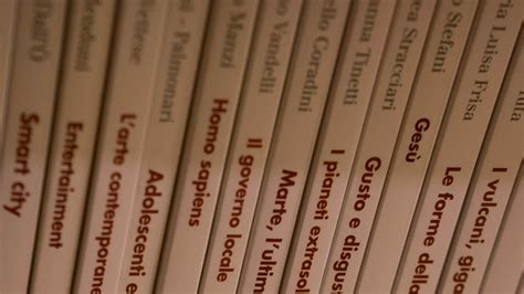 libreria vignola bambinopoli 2011 la quercia dell elfo libreria la