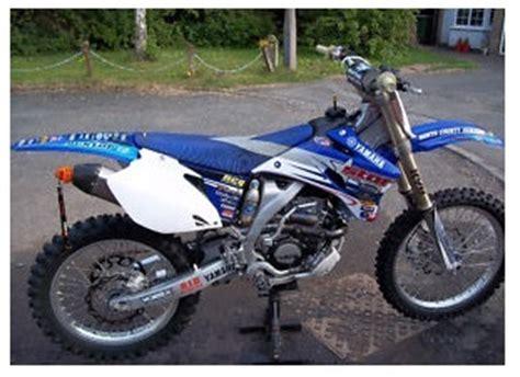 used motocross bike dealers used yamaha motorcycles and mx yamaha bikes from yamaha