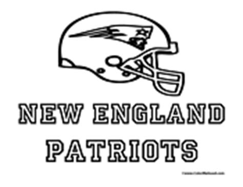 Patriots Coloring Page New Calendar Template Site New Patriots Coloring Pages