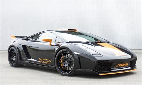 Lamborghini P Uno by Coches De Alta Gama