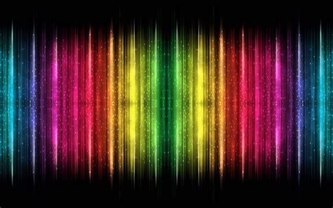 wallpaper abstract rainbow wallpapers rainbow wallpaper cave