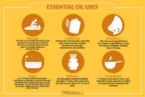 Best Way To Do A Detox Using Essential Oils by Are You Experiencing A Healing Crisis