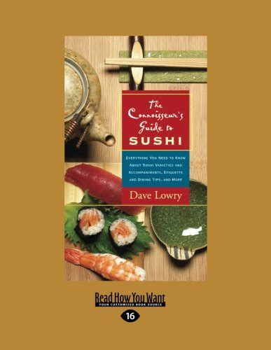 the cook s compendium 265 essential tips techniques trade secrets and tasty recipes books sushi a collection of 100 essential recipes