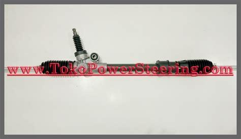 Pompa Power Steering Suzuki Apv power steering rack suzuki apv toko power steering