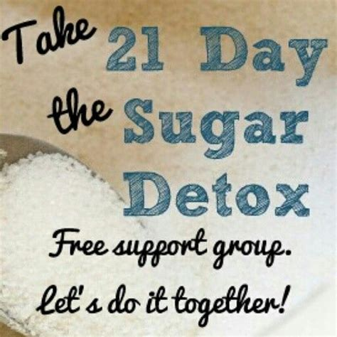 21 Day Sugar Detox Challenge by 17 Best Images About Beast Fitness On
