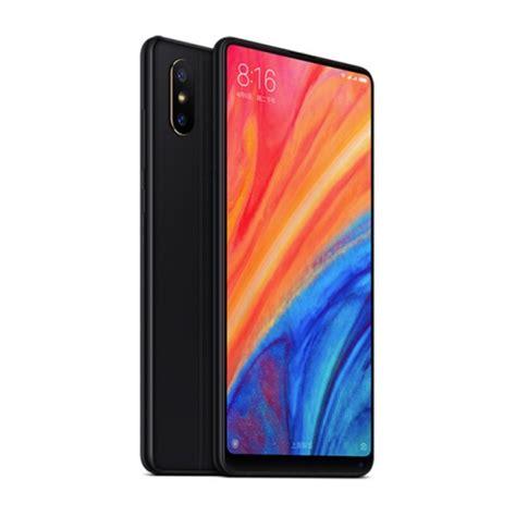 Xiaomi Mi Mix 6 Ram 6gb xiaomi mi mix 2s 6gb ram 64gb rom nero