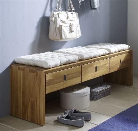 bank vor dem bett bank vorm bett badewanne freistehend vorm fenster