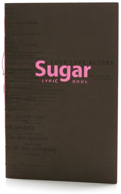 only for you sugar lake books coco alcorn sugar lyric book simon farla