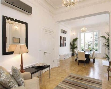 kontraste möbel wohnzimmer interior design