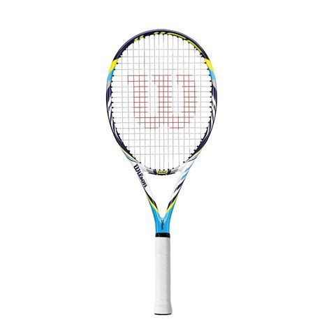 Raket Wilson Tennis best wilson tennis racquet reviews
