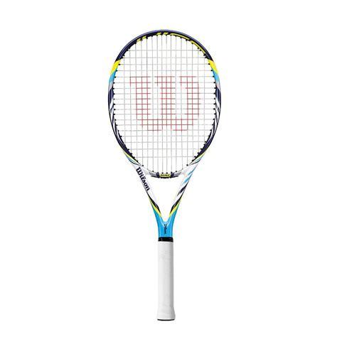 Raket Wilson Best Wilson Tennis Racquet Reviews