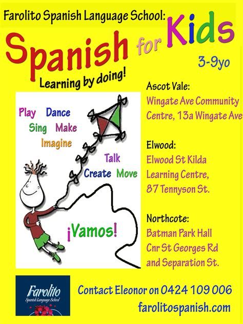 spanish for yellow 100 spanish for yellow 8819 best learn spanish for