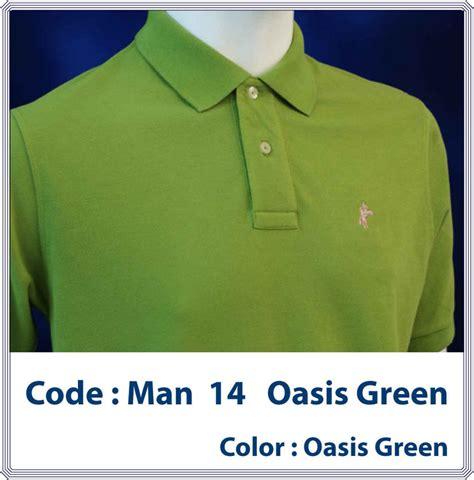 Kaos Polos Bandung Green Triton pin kaos polos toko smc on