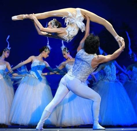 Trojika Hpo 8 Preety Dancer 770 best images about and drama on company billy elliot and