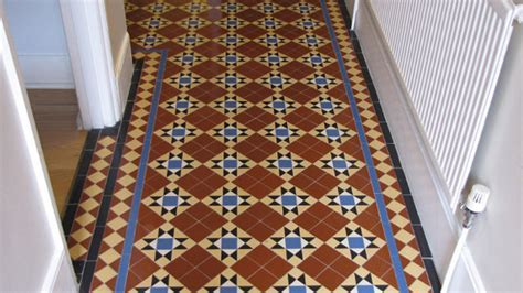 Victorian Tile Supply UK   London Mosaic