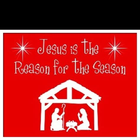 jesus is the reason for the season led christmas decorations jesus is the reason for the season