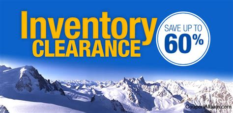 cabelas inventory clearance sale 2017 2018 best cars