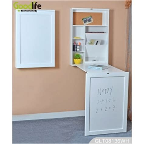 storage cabinet with fold out table wooden wall mounted fold out convertible desk with white