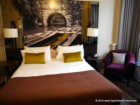 theme hotel oxford visit oxford the perfect weekend break taylor hearts travel