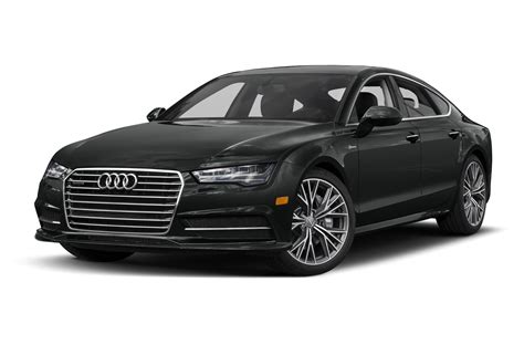 Audi A7 3 0t Price by 2017 Audi A7 Price Photos Reviews Features