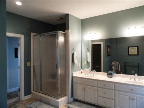 Houzz Bathroom Vanity Lighting Houzz Vanity Lighting Lighting Ideas