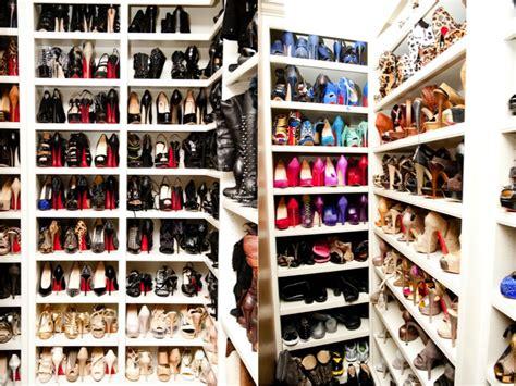 The Closet Collection by Que Sapato Escolher Para Cada Ocasi 227 O