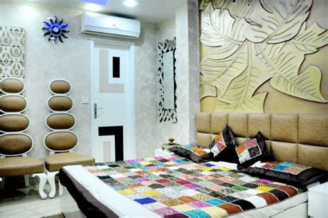 best interior designers in india latest interior designs in india top luxury home interior