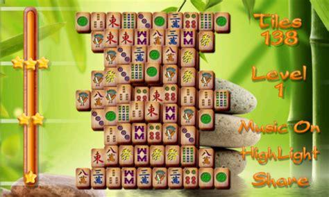 mahjong zen review mahjong games free zen mahjong free android app android freeware