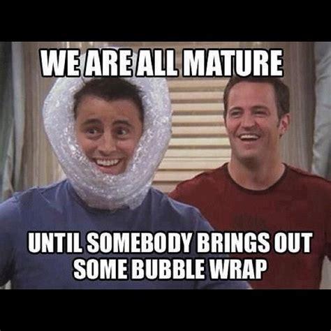 Stupid Friends Meme - 17 best friends tv show memes images on pinterest friend