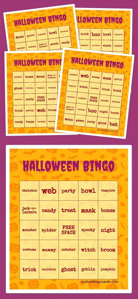 make your own bingo cards free best 25 bingo cards ideas on