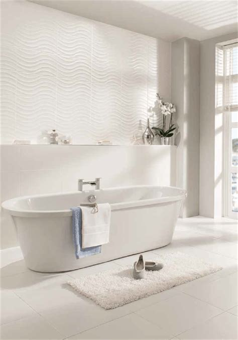 betta living bathroom reviews tile bathroom trends betta living