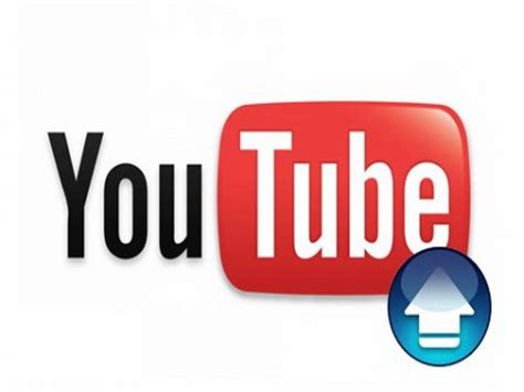 youtube tutorial upload video youtube upload video المرسال