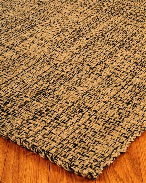 Best Jute Rugs by 50 Best Images About Home Jute Rugs On