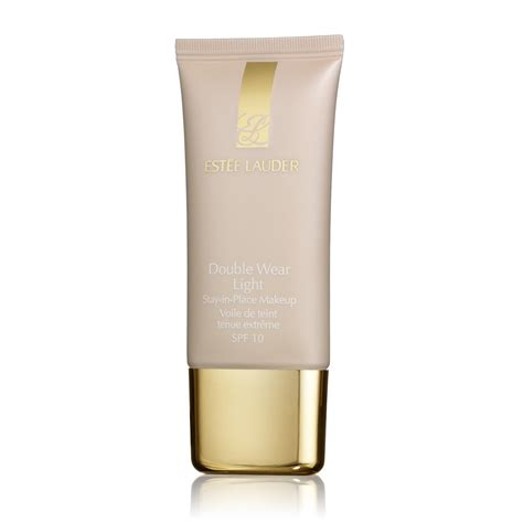 Makeup Estee Lauder estee lauder wear light stay in place make up