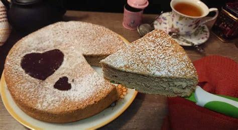 alimenti senza glutine e senza lattosio torta al t 232 earl grey senza glutine e senza lattosio un