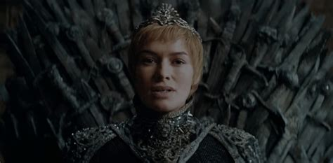 of thrones gifts of thrones gif find on giphy